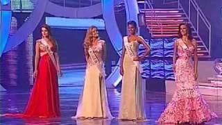 Miss Venezuela 2008 #3 Parte 06