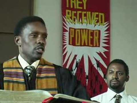 Pastor Jones 2