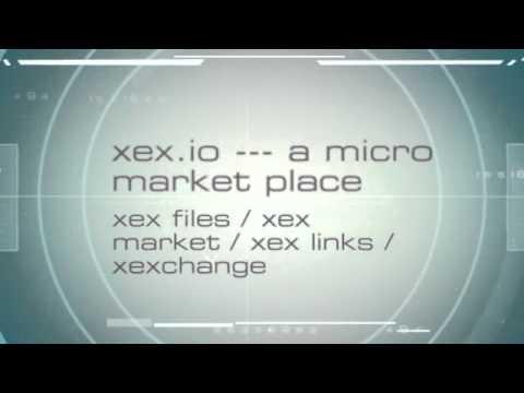 Xex Video