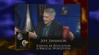 PITN: Ending In Revelation