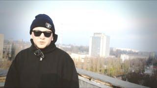 Vnuk ft. LilTwice - Кольца