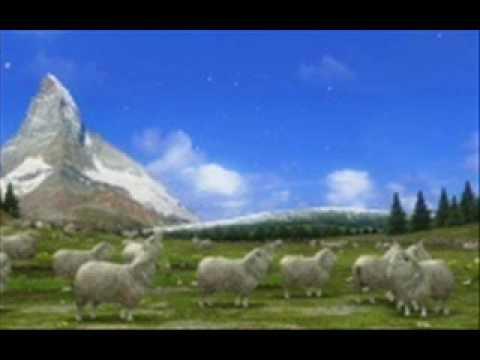 Tekken 6 Soundtrack: Hidden Retreat