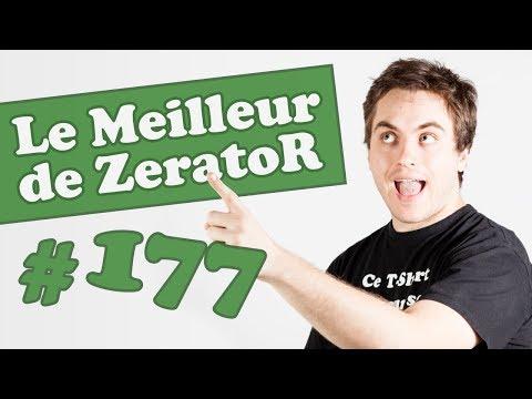 Best of ZeratoR #177