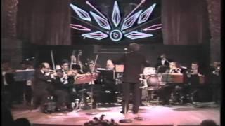 CONCIERTO DE CALA DE MUSICA CUBANA.wmv