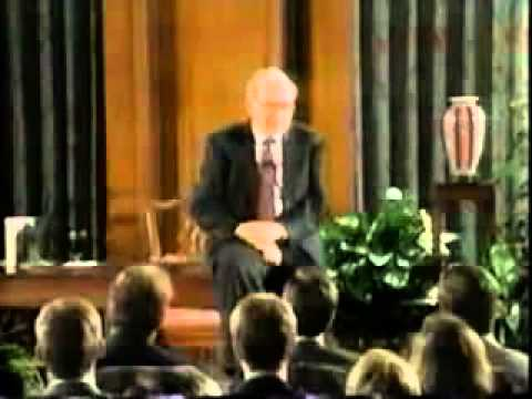 Warren Buffett   How to Become the Person You Want