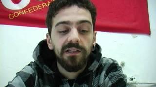 Mortificano i lavoratori, uccidono il lavoro, la denuncia dei biblioprecari nell'Ateneo di Pisa