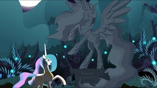 [MLP] Who Are The Real Villains In My Little Pony?