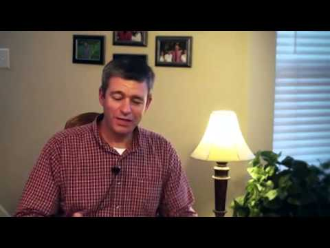 Overcoming Depression Paul Washer
