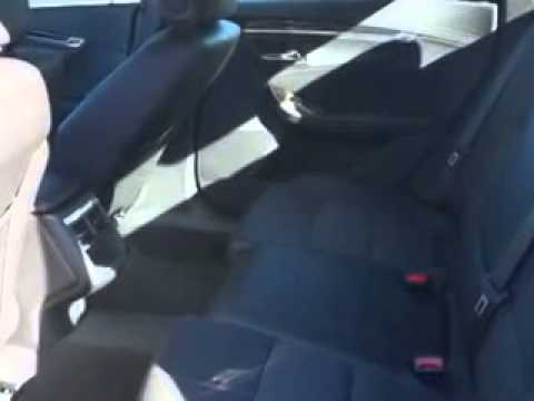 2014 Chevrolet Impala Larry H. Miller Chevrolet of Murray Murray, UT 84107