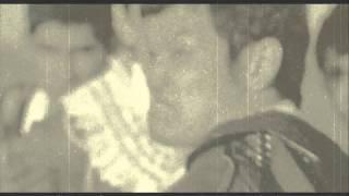 КВН-2011. Камызяк. Премьер-лига. Анонс 1-2. Фильм