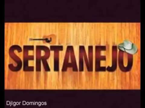 Sertanejo 2014 as melhores Top Sertanejo   Volume 1