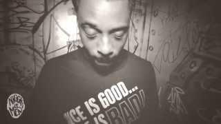 Quelle Chris - Addiction Cycles ft. Cavalier