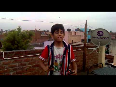 Honey Singh Son Hqdefault.jpg