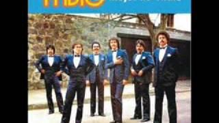 Grupo Indio - Me haces falta Grupo Yndio