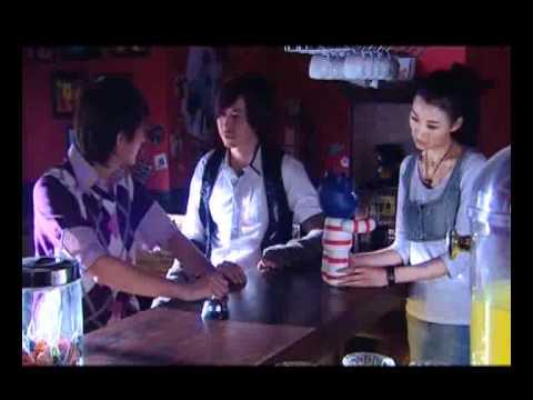 Phim Anh Hùng Trái Đất- tập 5 phần( 2 )