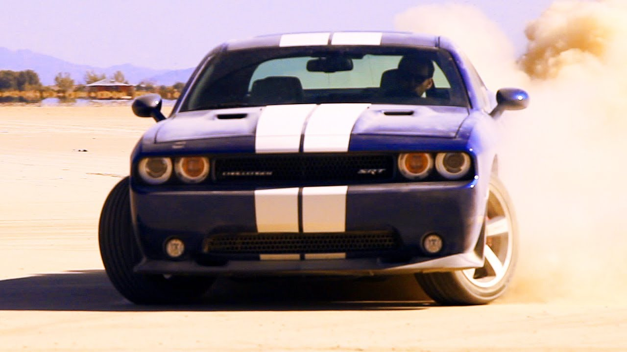 World 39 s fastest car show premieres friday may 17th on the for Motor trend channel youtube