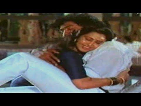 The Fatal Attraction - Madhuri Hot Scenes