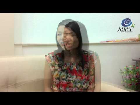 Chăm sóc sau sinh - liệu pháp Jamu Mommy Center