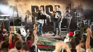 Giovani e Adolescenti Santi e Consacrati | RISE 2013 #sessione2 | Israel Subirà