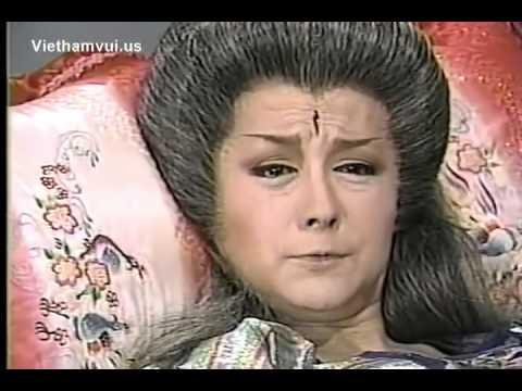 Thái Bình công chúa tập 14 (Phan Nghinh Tử).