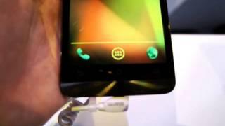 Gambar Asus Zenfone 5 Android, Spesifikasi, & Harga
