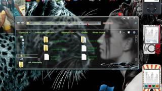 Como Hacer Windows 7 O Seven Mas Rapido Sin Programas