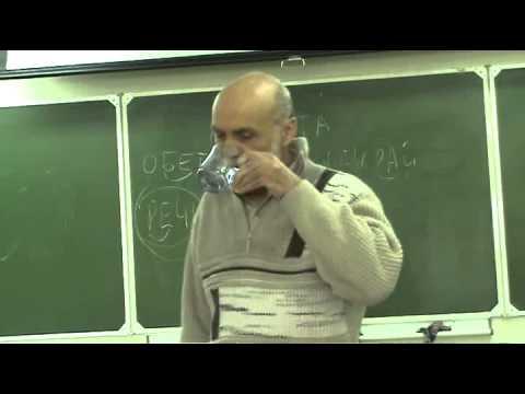 Вышин Игорь Борисович - 1