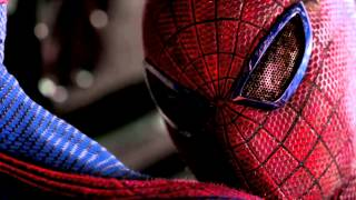 O ESPETACULAR HOMEM ARANHA - TRAILER 4 HD LEGENDADO view on youtube.com tube online.