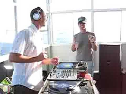 Dj Jubal Yacht Party Set