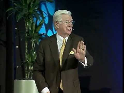 Making A Million With Bob Proctor - Part 8
