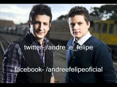 André e Felipe | Dia Inesquecível