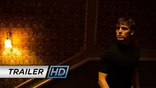 The Quiet Ones (2014) Official Trailer #1