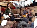 Broken Bells Sxsw Mongrel Heart