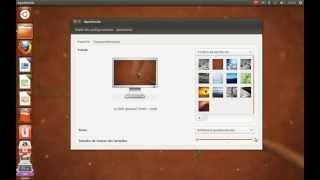 Algunos Trucos Básicos De Como Usar Ubuntu Linux 12.10