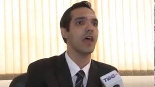 DECISÃO INÉDITA DE ADOÇÃO POR CASAL HOMOAFETIVO BINACIONAL