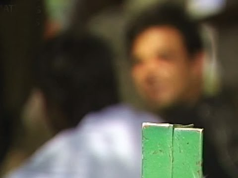 India Matters: Married in public, gay in private (Aired: July 2009)