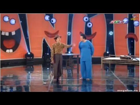 Hài Trường Giang 2014 - Hài Hay Nhất 2014 - Hài Trường Giang & Chí Tài : Chuyện Đời