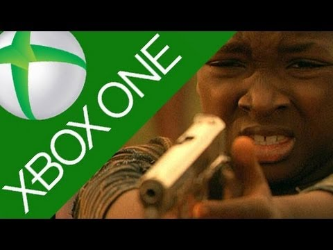 13-Year-Old Boy Murders Over Xbox