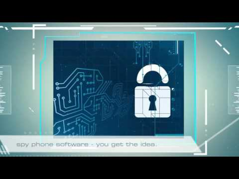 Cell Phone Spy Software