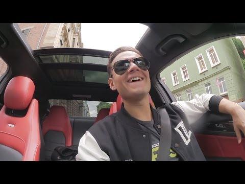 Köln Trip mit Tim | einfach man selbst sein? | inscopelifestyle