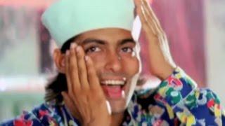 Ye Raat Aur Ye Doori - Andaz Apna Apna Comedy Song