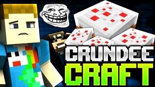 Minecraft ssundee mod derp ssundee jailbreak mr for Ez craft usa vinyl