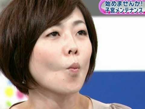 有働由美子の画像 p1_17