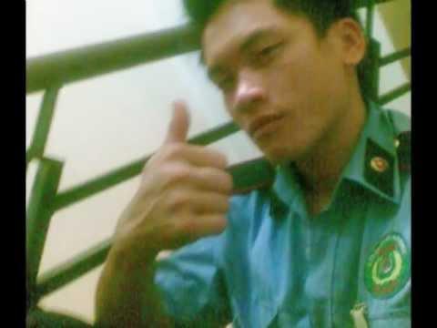 Album Hoàng Huy vì anh nghèo nên mất em