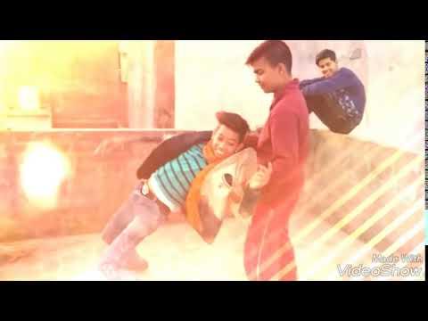 Jatt da blood 2(full video)   Mankirt Aulakh   Parmish Verma  New song 2017