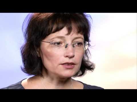 Родительские манипуляции - детский психолог Ирина Млодик