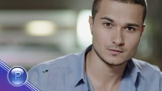 GALIN - MOMCHE BEZ SARTSE (VIDEOCLIP OFFICIAL)