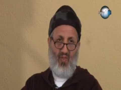 شرف العلم - د. عبد الله البخاري ( عضو رابطة علماء المسلمين )