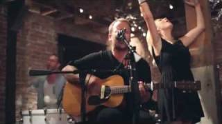 Bethel Music – You Have Won Me (Official Music Video)