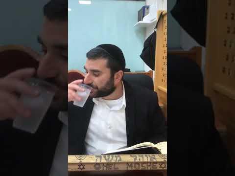 La Torah  La lumière cachée du monde